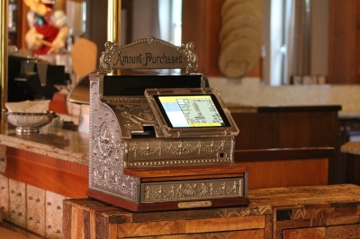 The Importance Of Роint Of Sale Devices In Restaurants
